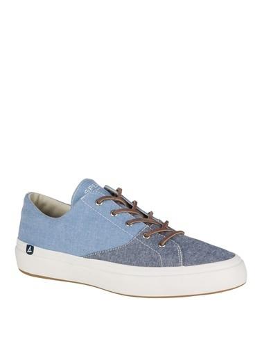Sperry Top-Sider Sneakers Mavi